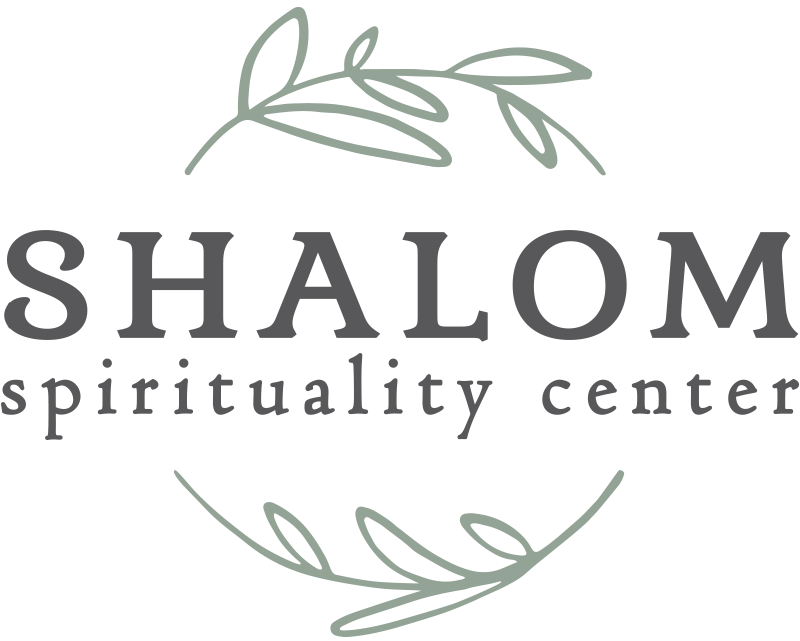 Shalom Spirituality Center - Dubuque, Iowa