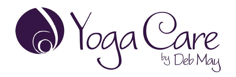 YogaCare by Deb May